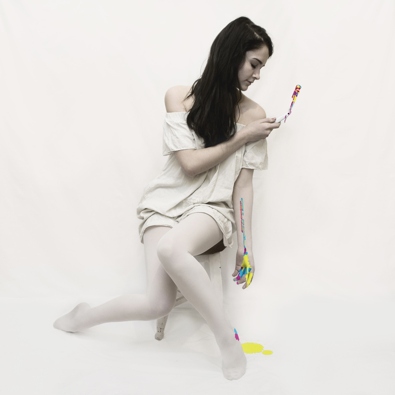 farebne-vrazdy-5