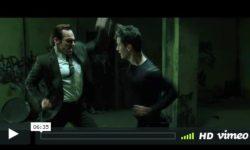Matrix je iba Remix