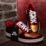 Iron Man Sneakers1 150x150 Iron Man Najky