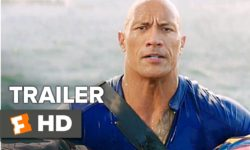 Baywatch trailer #2