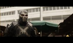Šialene precízne zostrihaný trailer na filmy poslednej dekády