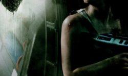 Úprimná recenzia na Alien: Covenant