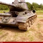 Tank-Gun-38951.jpg